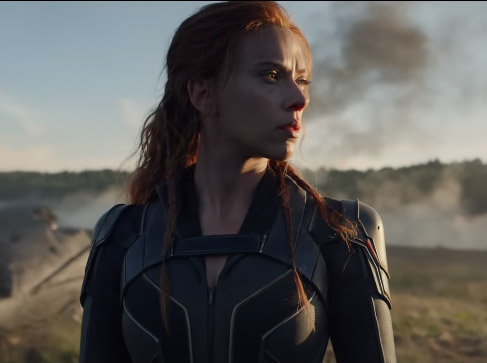 Black Widow 2020 Download Archives Cinemainfos Com